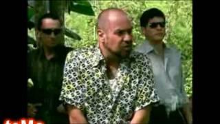 getlinkyoutube.com-Gerardo Ortiz - Los duros De Colombia