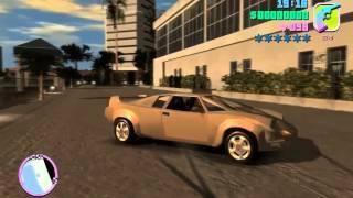 getlinkyoutube.com-GTA Vice City Con Graficos De GTA IV Descargar Full HD