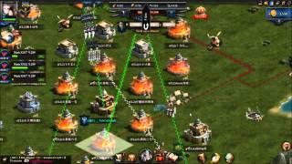 getlinkyoutube.com-Clash of Kings bot video