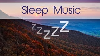 getlinkyoutube.com-Relaxing Soothing Chill out Calm music destress for Meditation {[ Relaxation Music]}