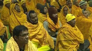 getlinkyoutube.com-Speech by sushri Braj Chakori Devi ji