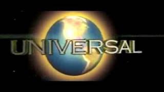 getlinkyoutube.com-Universal Intro Fanmade