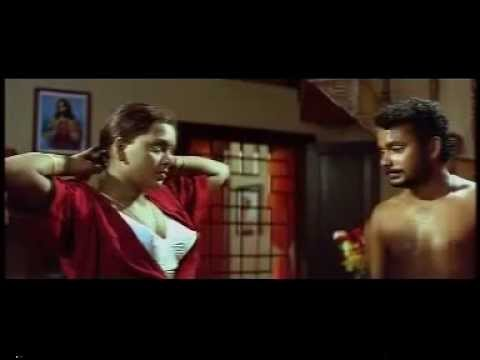INDIAN GIRL HOT MOVIE-WIFE WITH HUSBAND FRIEND.mpg