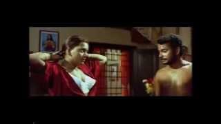 getlinkyoutube.com-INDIAN GIRL HOT MOVIE-WIFE WITH HUSBAND FRIEND.mpg