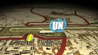 getlinkyoutube.com-Tunel spasa - film
