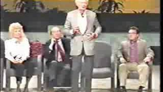 getlinkyoutube.com-Beverly Hillbillies on Jerry Springer Part 5