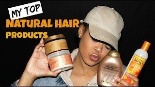 Natural Hair   My Multi-textured Hair + My Top Natural Hair Products (so far)
