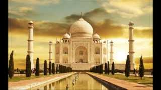 getlinkyoutube.com-Maulana Oliur Rahman Shaheb Boruni About Qiyamah 2014