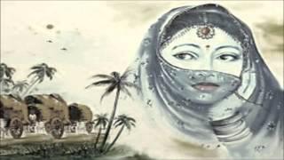 getlinkyoutube.com-Baaton baaton mein by Ustad Rashid Khan