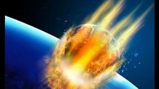 "getlinkyoutube.com-أخبار عربية - ""ناسا"": كوكب عملاق سيضرب الأرض - أخبار الآن -  Arabic news"