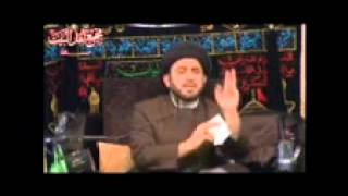 getlinkyoutube.com-سيد ليث الموسوي - من قصص المرجع السيد المرعشي النجفي