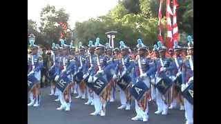 "getlinkyoutube.com-ParadeSenja AAUJogja""Hari Merdeka""17-8-13(Dok:AlexWisnu M)"