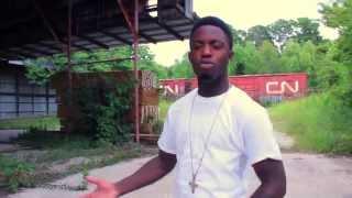 getlinkyoutube.com-YNW$ Mula Pugh ft. Lil $teve - Hot Boy G Mix