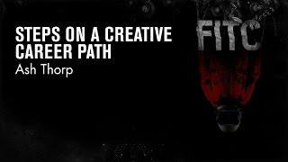 getlinkyoutube.com-Ash Thorp - Steps on a Creative Career Path