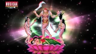 Vikram No Padkar | Gujarati Garba Song | Dhanya Maa