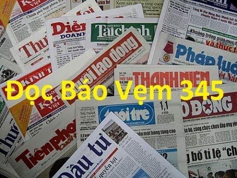 Doc Bao Vem 345