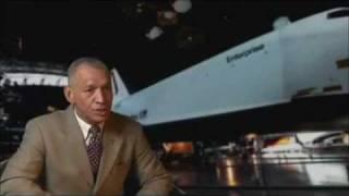 getlinkyoutube.com-Space Shuttle Documentary 7/8 [Narrated by William Shatner]