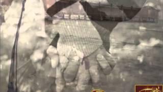 getlinkyoutube.com-غروب شمس للشاعر فهد البداح اداء ناصر السيحاني