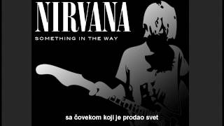 getlinkyoutube.com-Nirvana The Man Who Sold The World prevod na SRPSKI