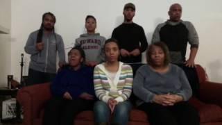 getlinkyoutube.com-Shower the People - Matt Robinson and family