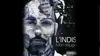 L'indis - Mon Refuge (teaser)