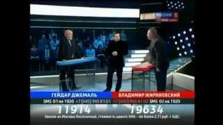getlinkyoutube.com-СОЛОВЬЕВ И ЖЕРИНОВСКИЙ унижают АЗЕРОВ И ТУРКОВ !)))
