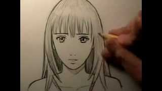 getlinkyoutube.com-تعلم الرسم.mp4