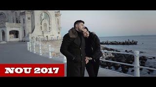getlinkyoutube.com-Florin Salam si Ionut de la Constanta - Cea mai frumoasa poveste [oficial video] 2017