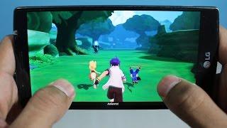 getlinkyoutube.com-Os Melhores Jogos NOVOS para Android #89 (13/09/2016)