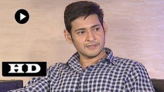 getlinkyoutube.com-SVSC Team Funny Interview With Suma - Part 2 | Mahesh Babu | Venkatesh | Dil Raju