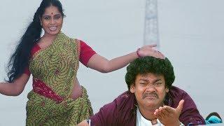Shakalaka Shankar Hilarious Comedy Scenes   Latest Telugu Movies   2017