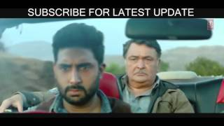 getlinkyoutube.com-Mere Humsafar FULL VIDEO Song Mithoon & Tulsi Kumar All Is Well T Series YouTube 720p   YouTube