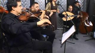 getlinkyoutube.com-يا سيدي الحبيب - صوفيا التونسية وأوتار التسبيح