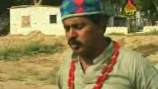 getlinkyoutube.com-Funny Mawali.mp4