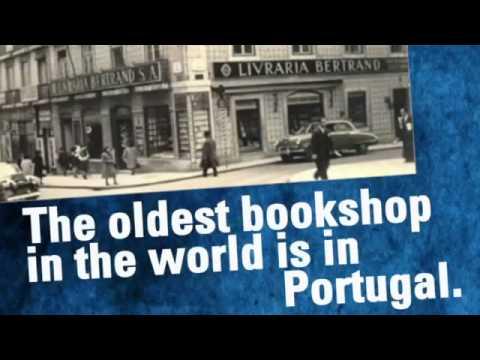 O que os Finlandeses precisam de saber acerca de Portugal - legendado
