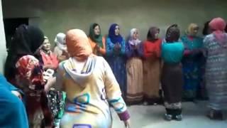 getlinkyoutube.com-Jadid ahwach tifrkhin