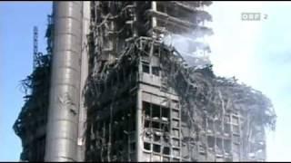 getlinkyoutube.com-ZERO: An investigation into 9/11 - Was steckt wirklich dahinter? [in voller Länge]