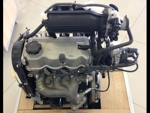 Ошибки, которые убивают ваш автомобиль Daewoo Matiz 0.8L-1.0L МКПП и АКПП