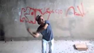 getlinkyoutube.com-way way رقصة الواي واي   YouTube360pvideoplayback