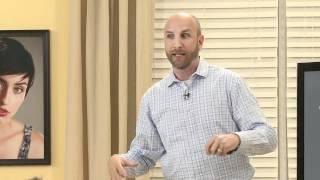getlinkyoutube.com-Two Exposures Explained: Ambient & Flash - Speedlights 101