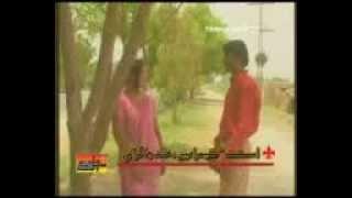getlinkyoutube.com-Mureed abbas by akbar ali channa