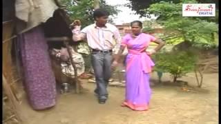 getlinkyoutube.com-Bagal Ke Yar Patake Maja Luta Rato Din | Bhojpuri Super Hot Song