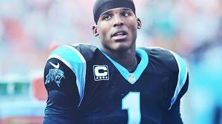 "getlinkyoutube.com-Cam Newton 2015 ᴴᴰ || ""MVP"""