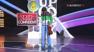 getlinkyoutube.com-Dodit Mulyanto : Soundtrack Olahraga - SUCI 4 Show 9