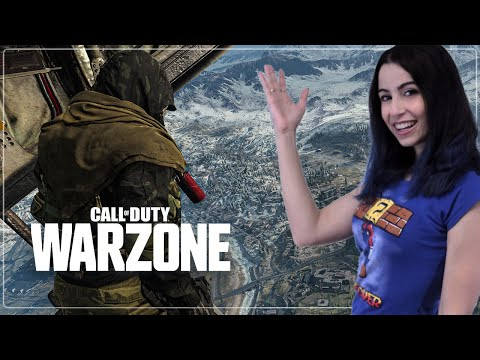 VINCE CHI HA PIU' SOLDI!  | Call of Duty: MW Warzone