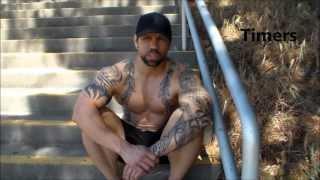 getlinkyoutube.com-Savage Stair Workout 4-2013