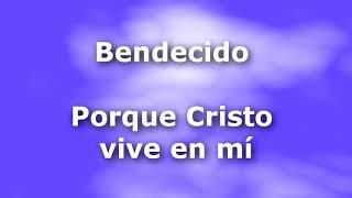 getlinkyoutube.com-Alabanzas Alegres (Con letras)