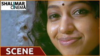 getlinkyoutube.com-Sontha Ooru Movie || Thirtha's Expiry Sentiment Scene || Raja, Thirtha