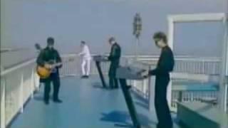 getlinkyoutube.com-Depeche Mode - Enjoy The Silence (Maximum Mix)