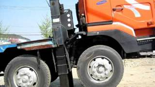 getlinkyoutube.com-SIGNAL GERAL TRANSPORT SELF LOADER SAMSUNG 015